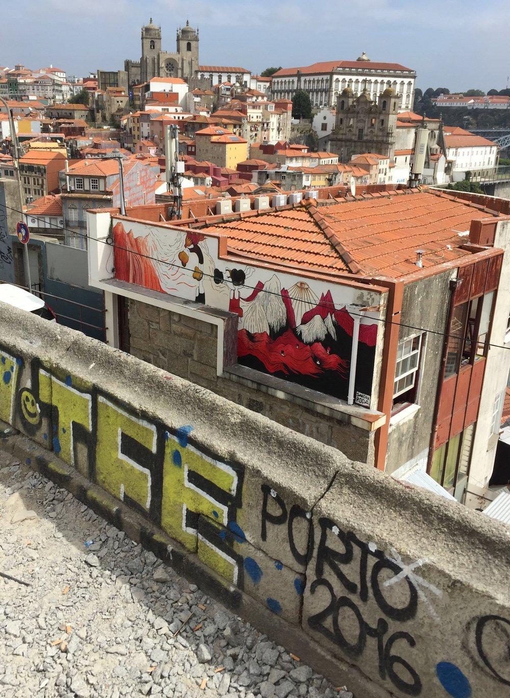 graffiti-portorailing.jpg