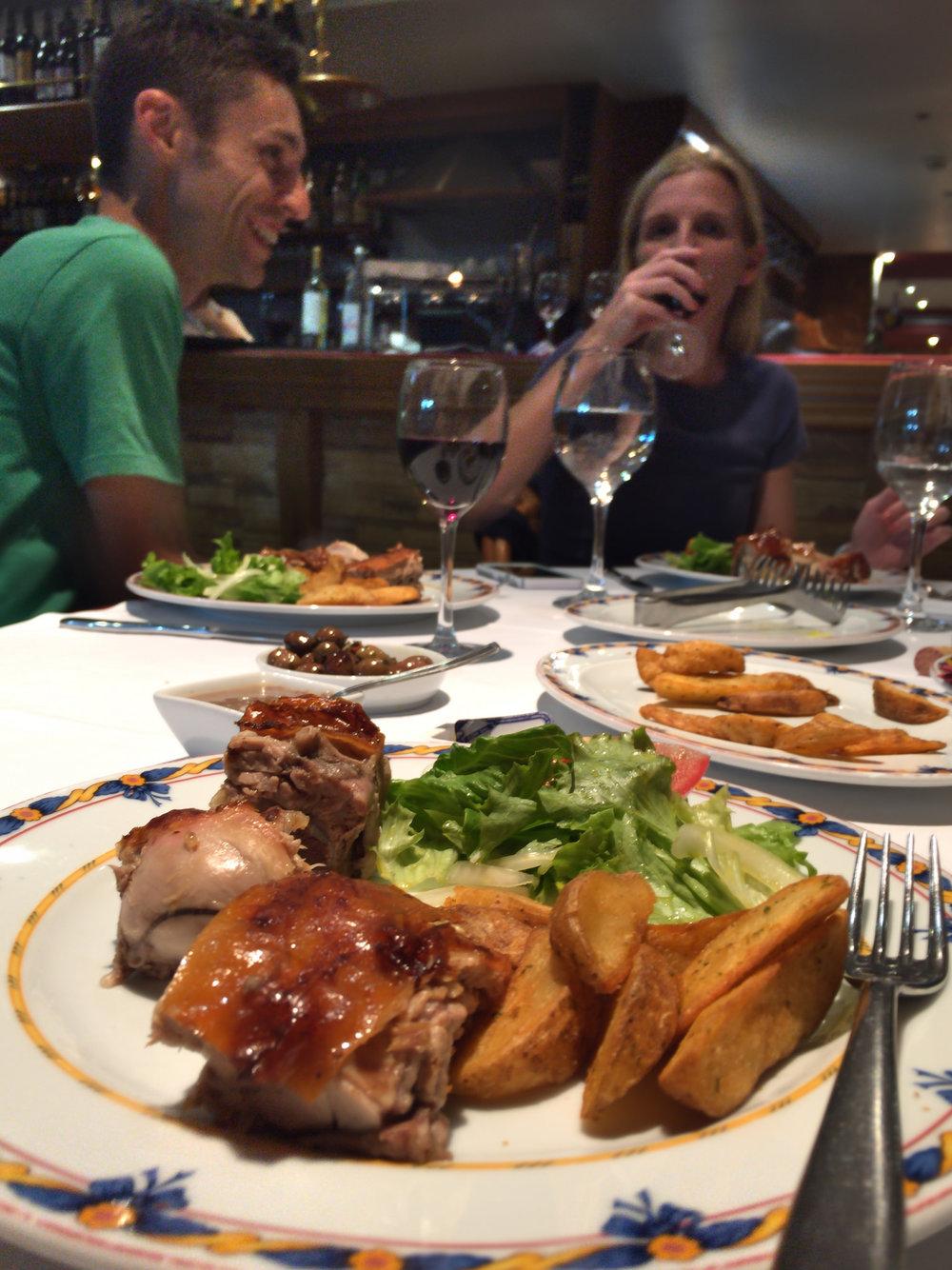 food-coimbra-dinner-r&n.jpg