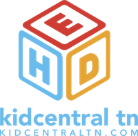 Kid-Central-Logo.png