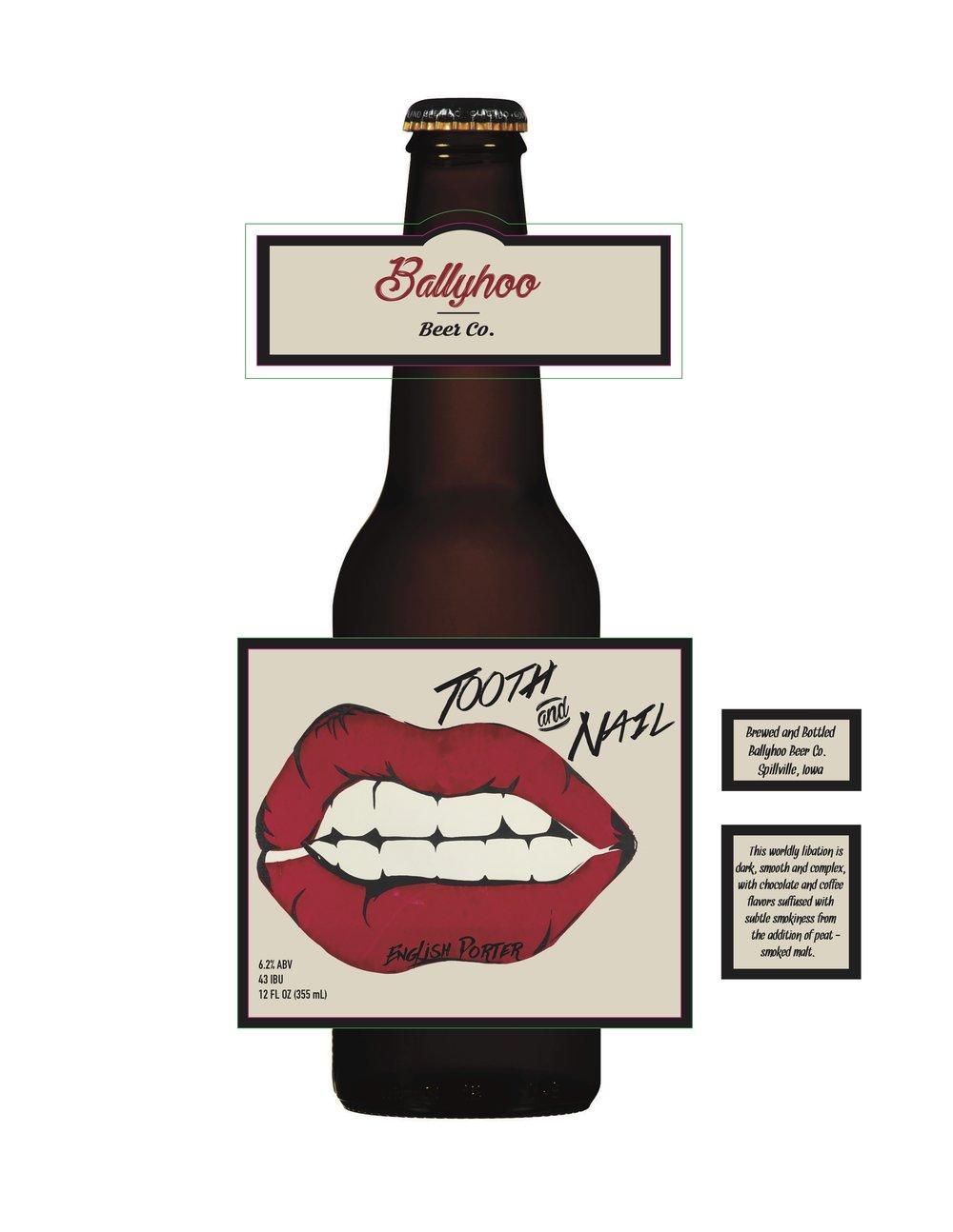 Beer Label Updated 4:16 Copy.jpg