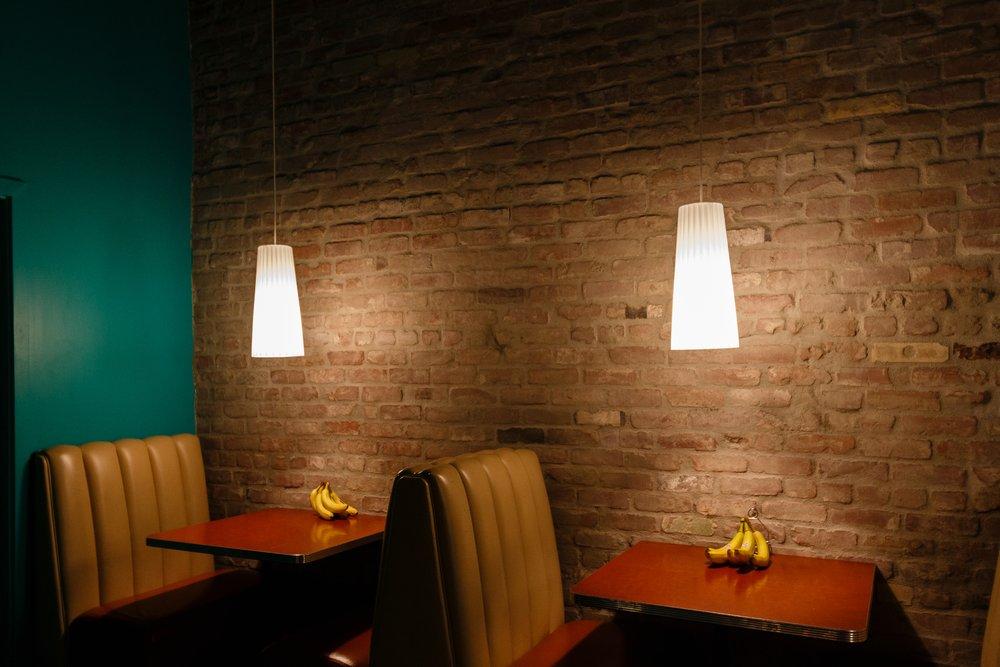 Diner by Restroom.jpeg