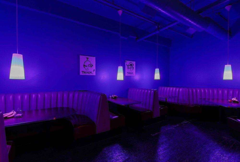 Diner Purple.jpeg