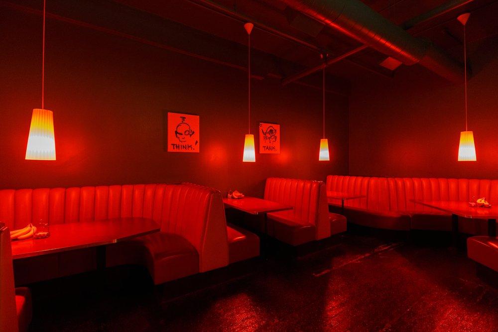 Diner Red.jpeg