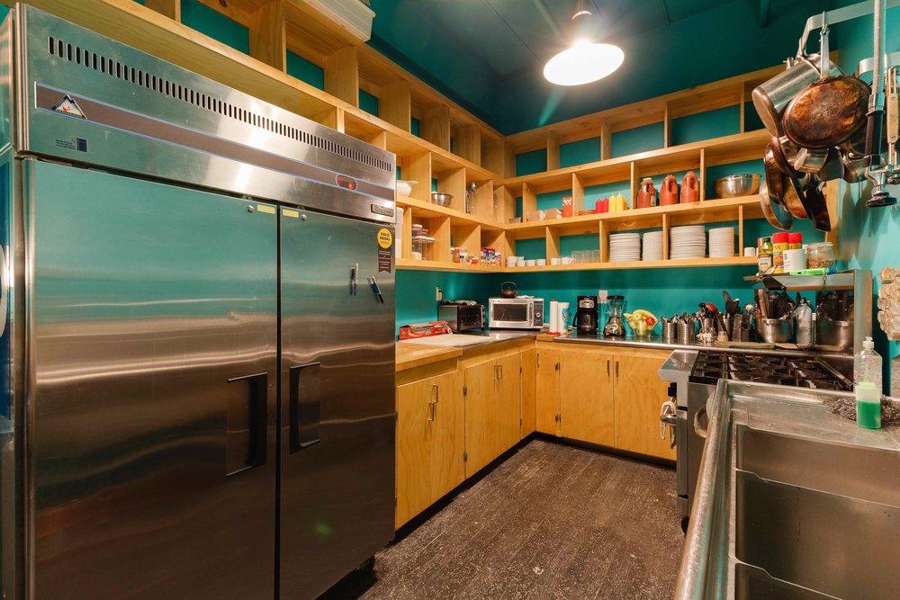 Diner Kitchen.jpeg