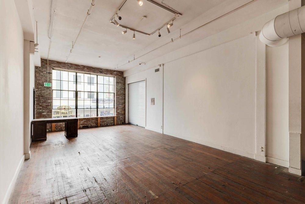 Main Gallery:Entrance.jpeg
