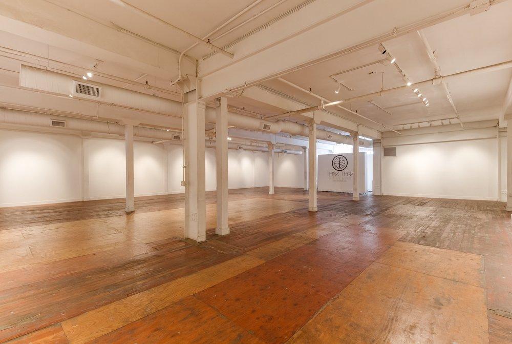 Main Galery Facing Think Tank Wall:Entrance.jpeg