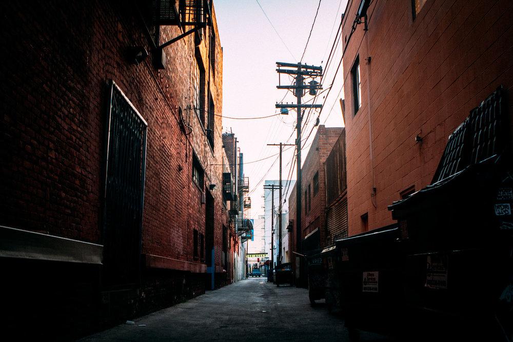 Alleyway1.jpg
