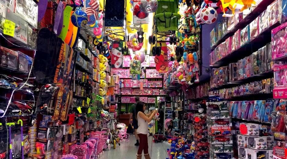 toys-940x520.jpg