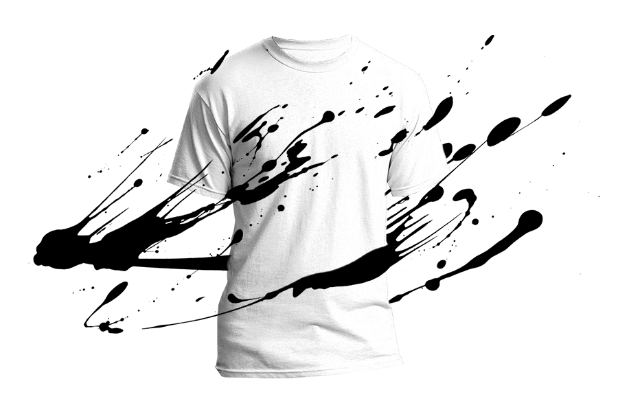 939_Site_Services_ScreenPrinting.png