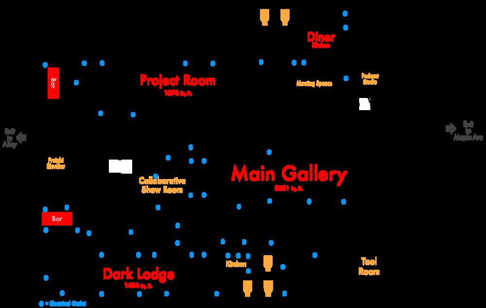 939_Map_EPK@2x.png