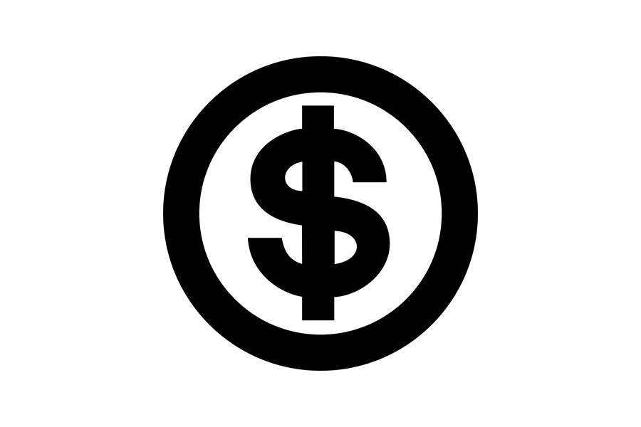 939_Site_Services_Sponsor.png