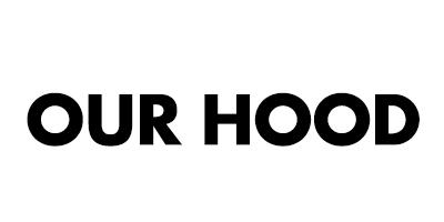 our hood.jpg