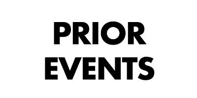 prior events.jpg