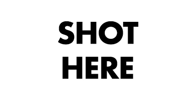 videos shot here.jpg