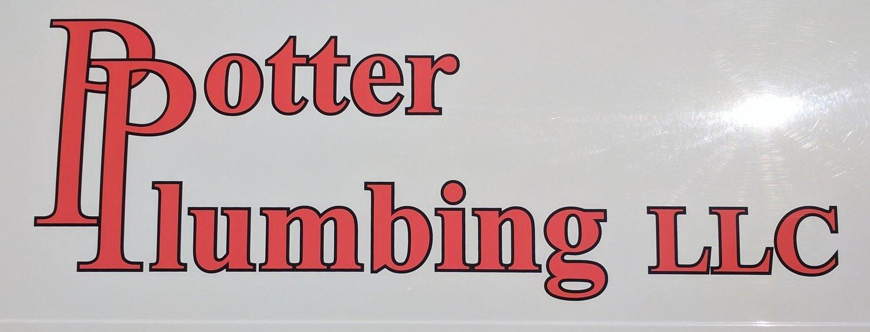 Potter Plumbing LLC