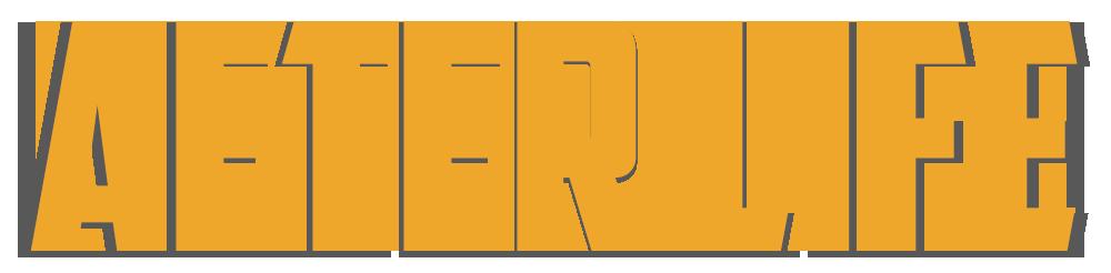 after-life-logo-shd-sm.png