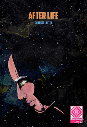 al-003-cover.jpg