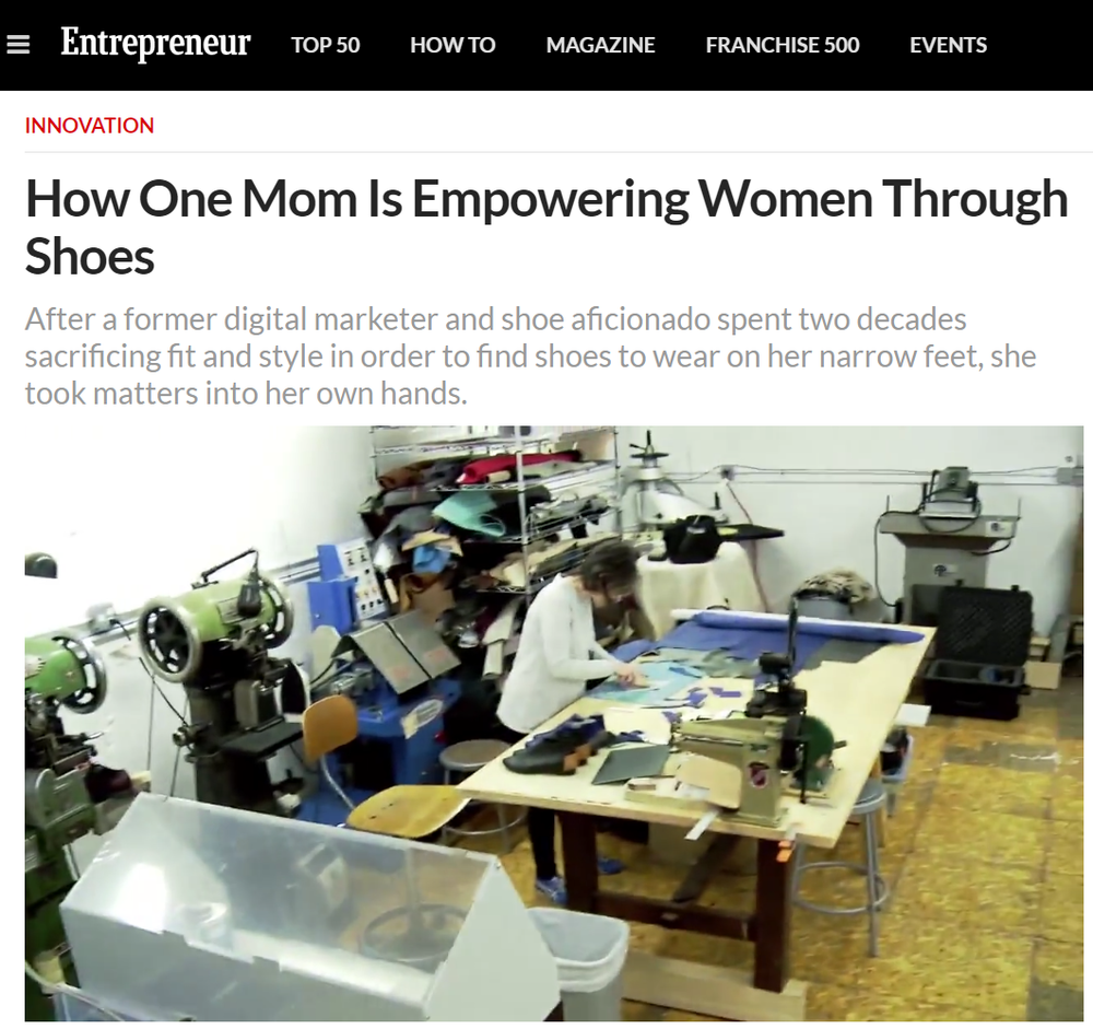 Copy of Entrepreneur.com