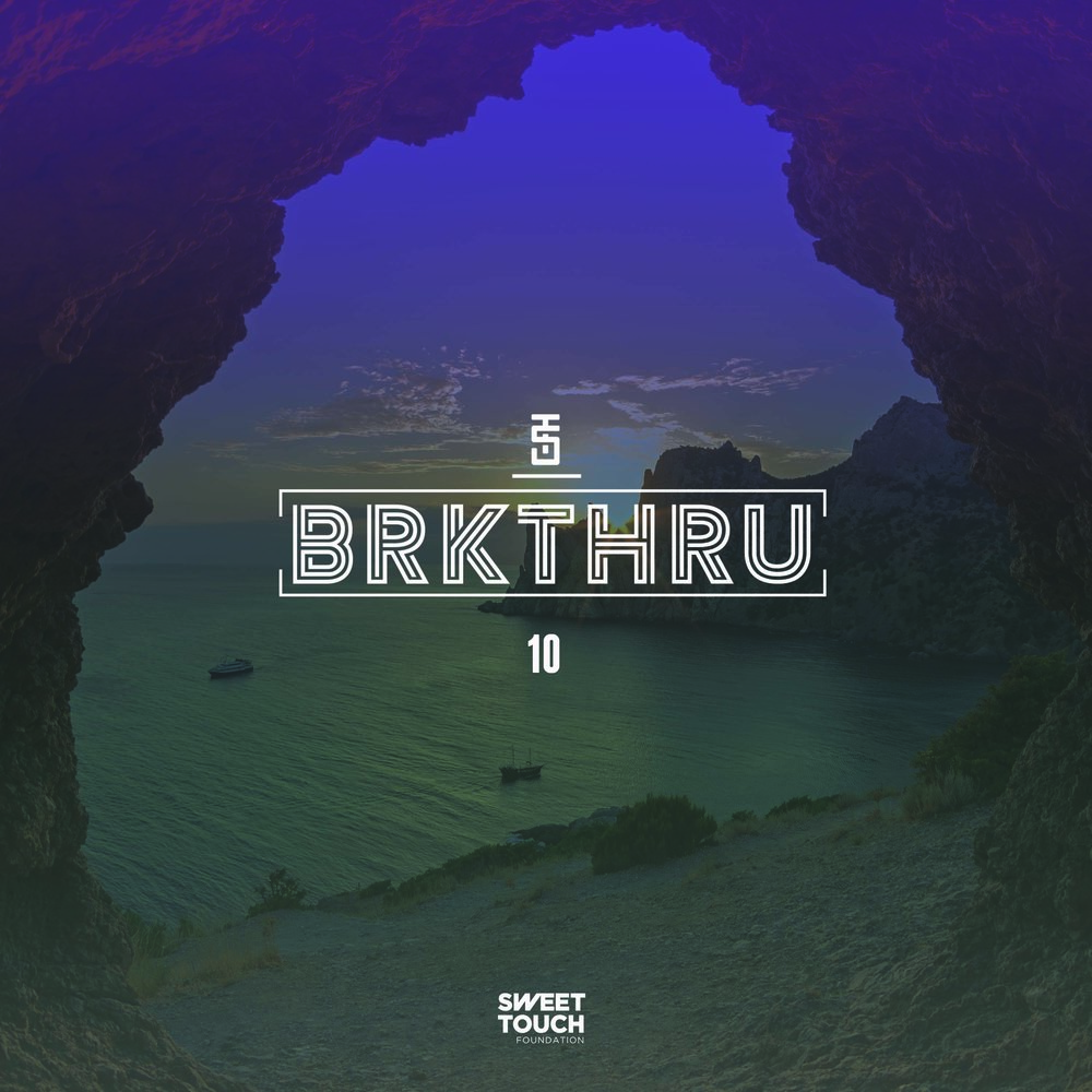 BRKTHRU_10_WHITE_2.jpg