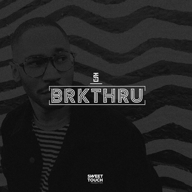 Featured artist on The Breakthrough ⚡️Kaytranada ⚡️All episodes on iTunes [stfdjs] • Mixcloud [stfdjs] • www.stfdjs.com || #STFBrkthruArtist #Podcast