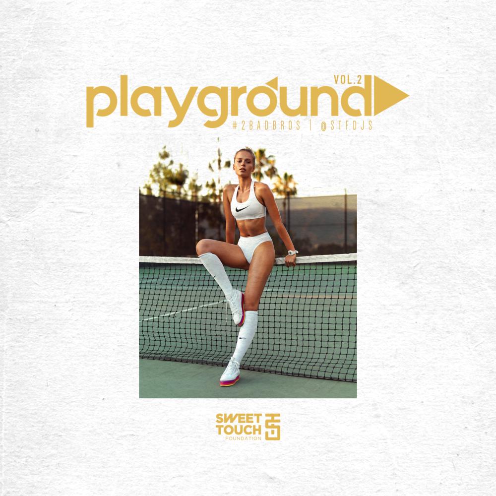 PLAYGROUND 2_6.png