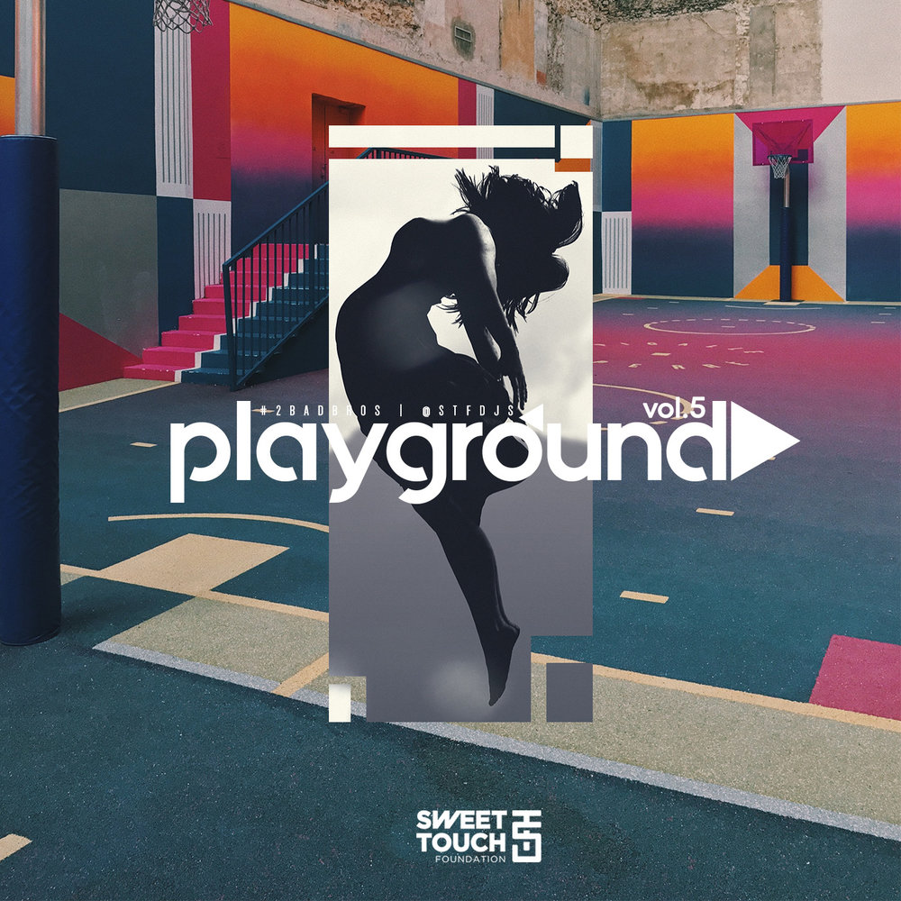 playground_vol5_cover.jpg