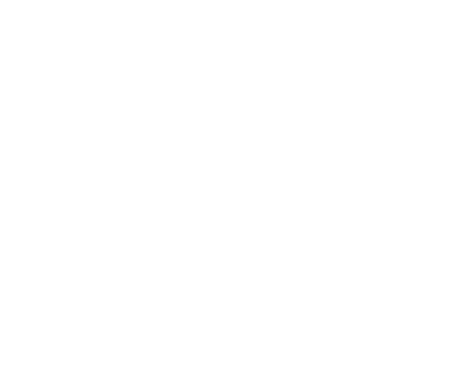 California Coffee Bar
