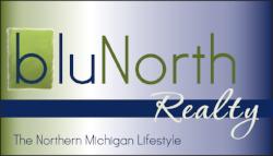 BNR_logo.png