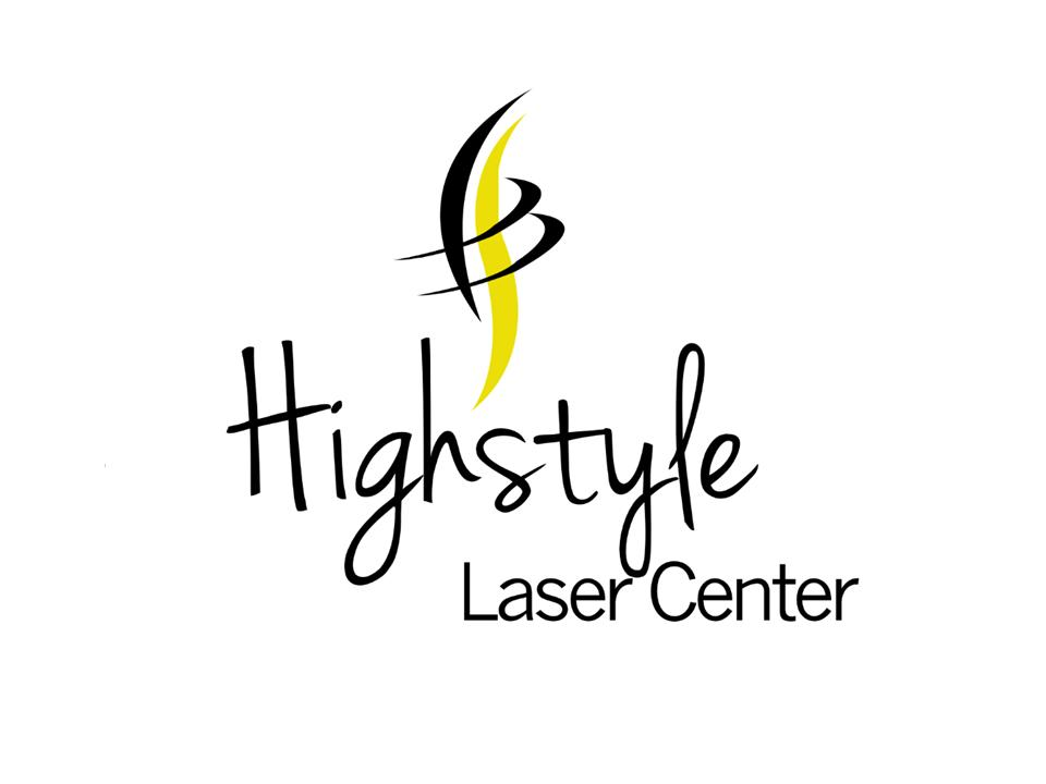 High Style Laser