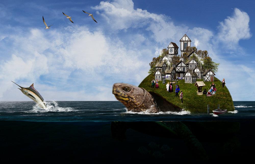 turtle fantasy.jpg