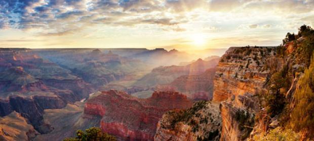 Grand-Canyon-Sunrise_web3.jpg