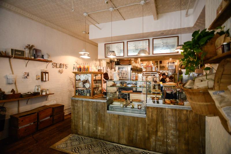 coffee-shop-maman-new-york-15.jpg
