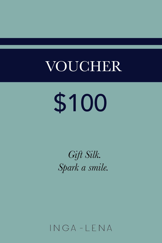 voucher100 gift.jpg