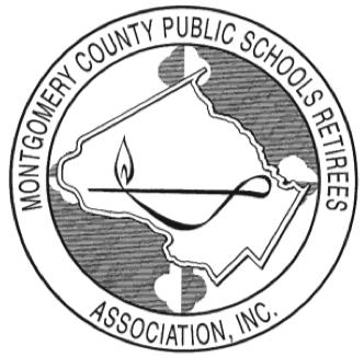 MC Retired Employees Logo.png