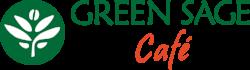 GreenSageLogo.png