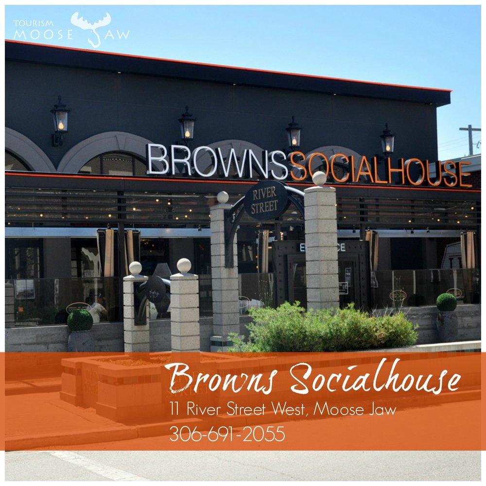 Browns - website.jpg