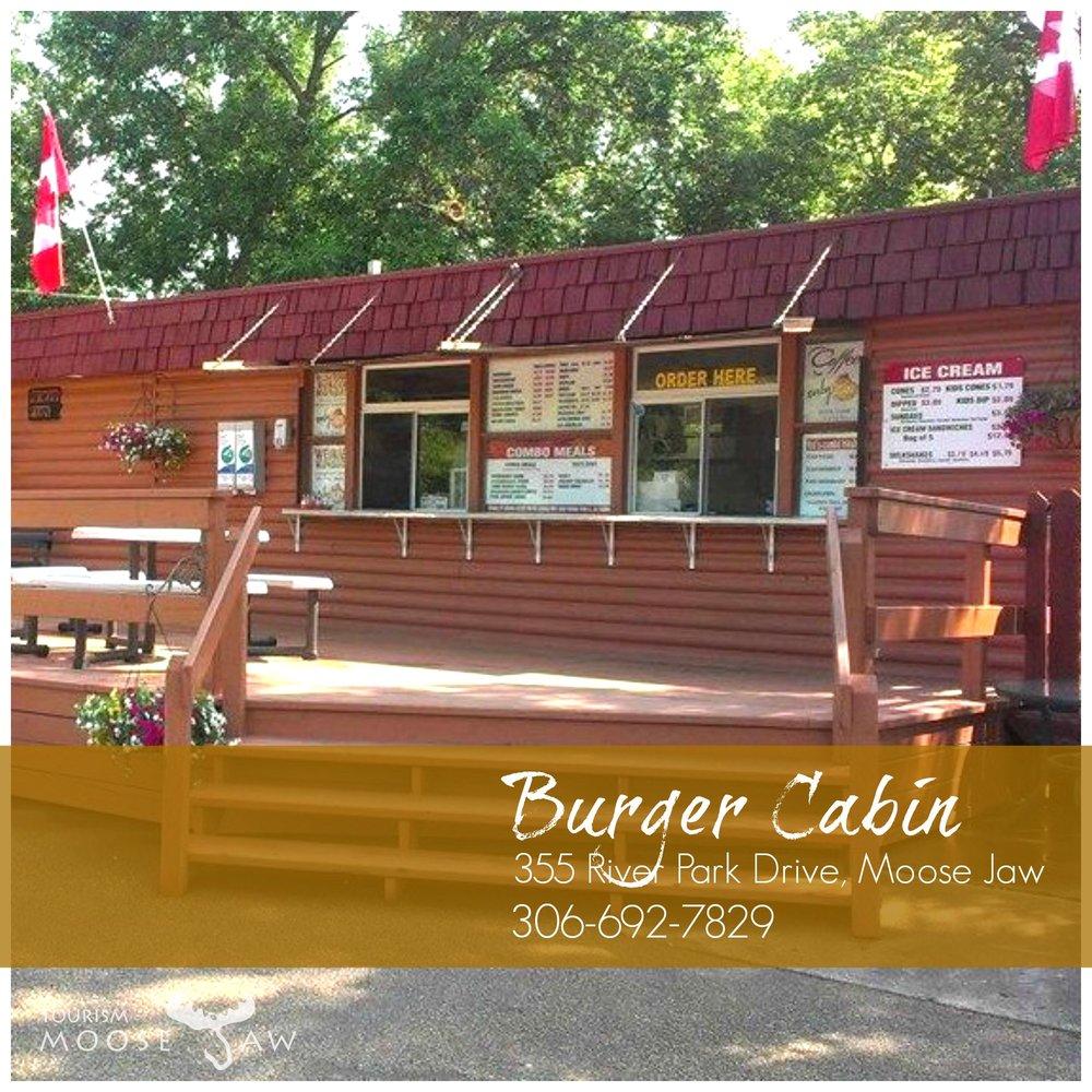 burger cabin with border - website.jpg