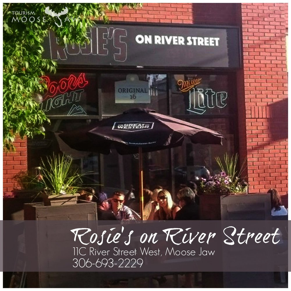Rosie's On River Street.jpg
