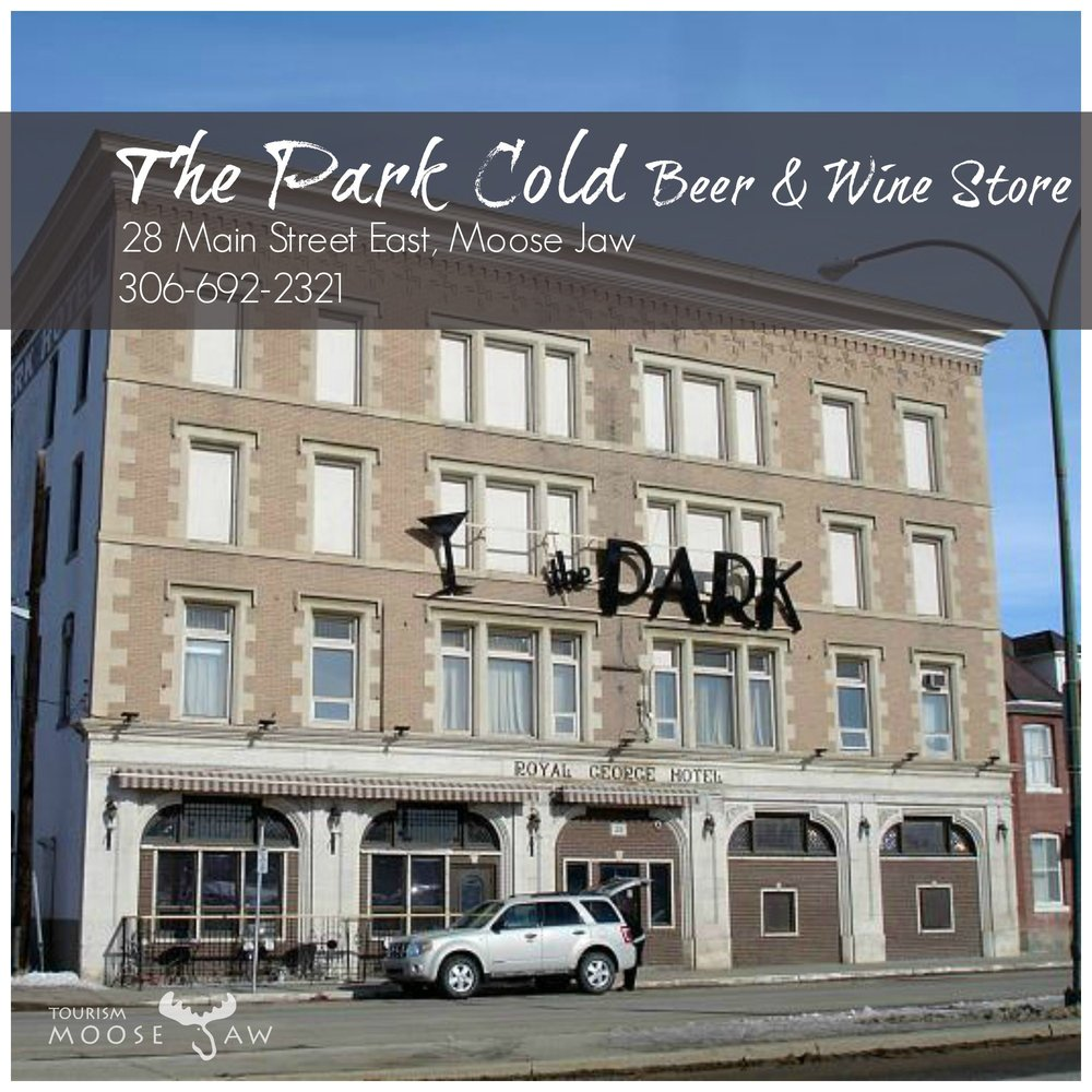 The Park Hotel with border.jpg