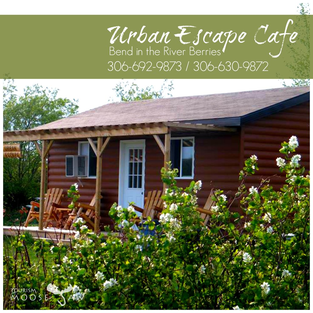 urban escape cafe - phone number and tourism logo .jpg