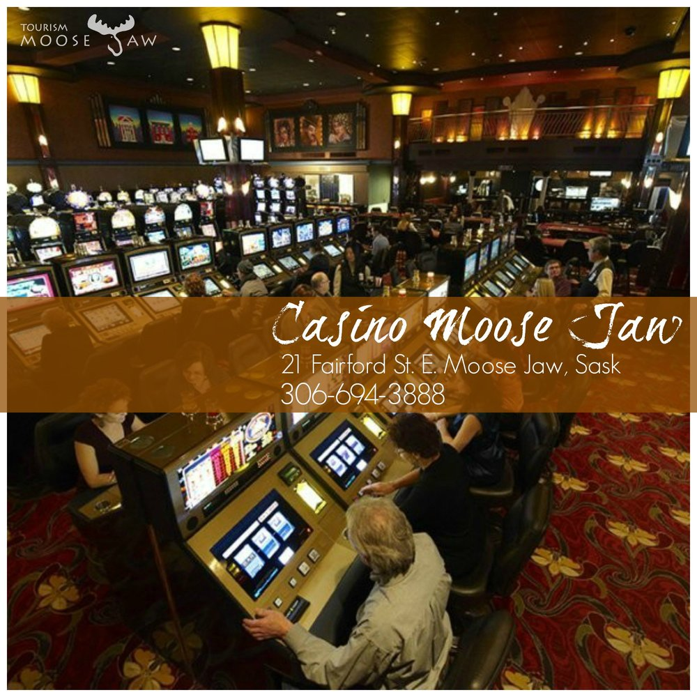 Casino Moose Jaw.jpg