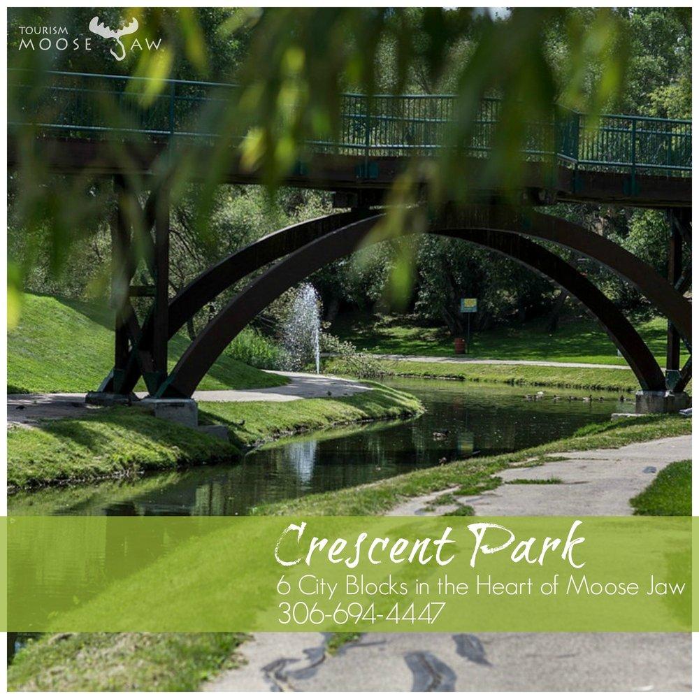 Crescent Park.jpg