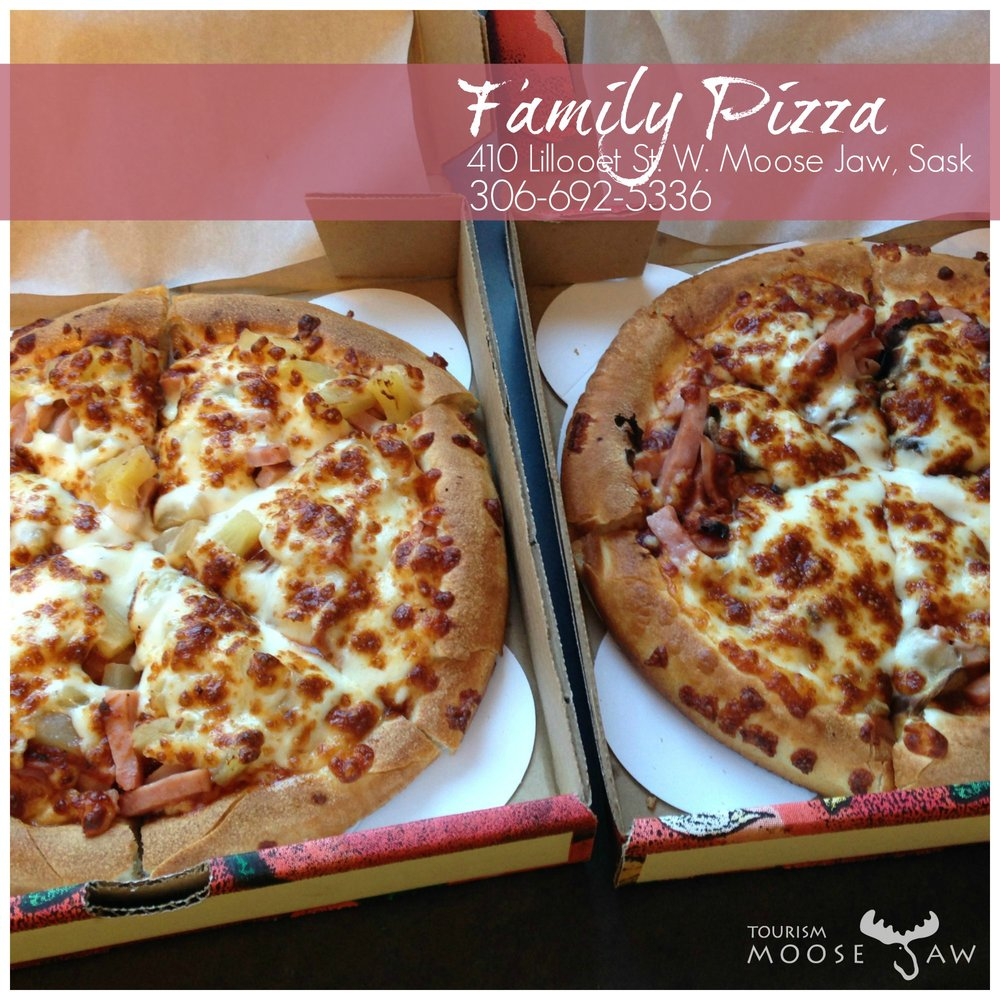 Family Pizza.jpg