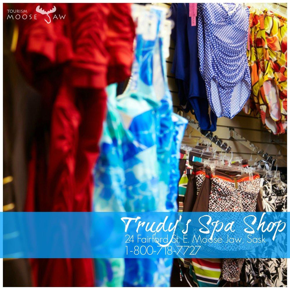Trudys Spa Shop.jpg