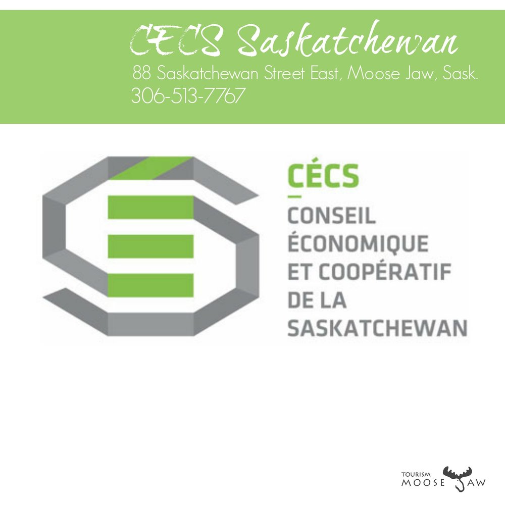CECS - Website .jpg