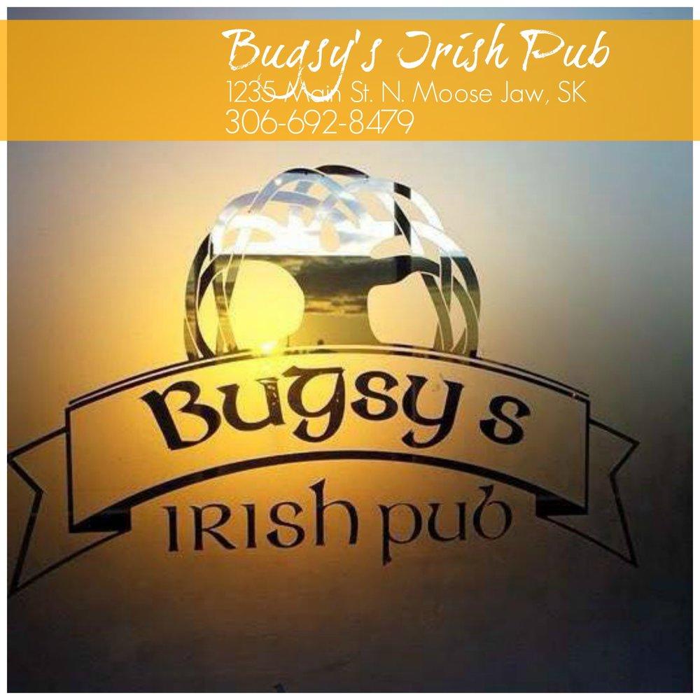bugsys1.jpg