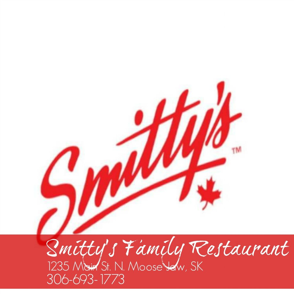 Smittys1.jpg
