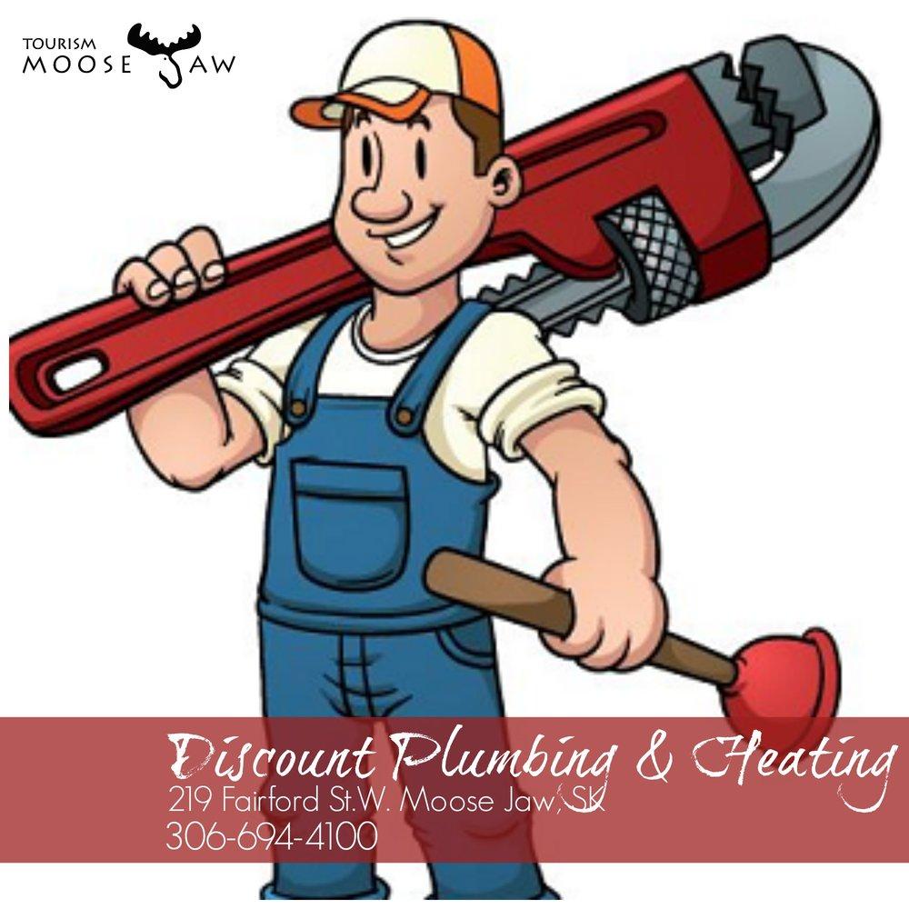 Discount Plumbing and Heating.jpg