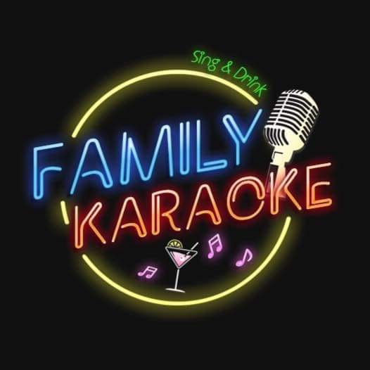 Sunday Brunch 10am-2pm Supper & Karaoke 4pm until everyone leaves ;) Menus will be posted soon! All ages welcome. Call us at 306-692-5995 or email info@hopkinsdining.com to reserve your table