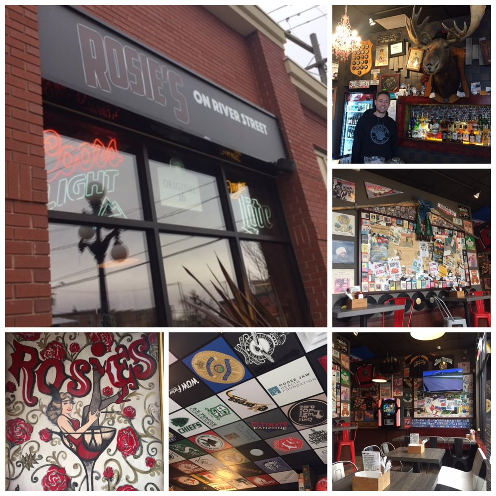 Rosies Blog.jpg